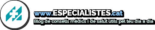 www.especialistes.cat