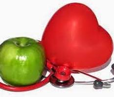img-post-cardio