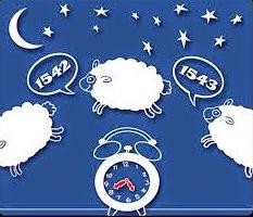 img-post-insomni